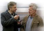 """Tatort: """"Der traurige König"""" mit Miroslav Nemec und Udo Wachtveitl"""