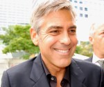 George Clooney fühlt sich manchmal einsam