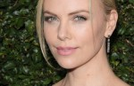 """Charlize Theron - """"Young Adult"""" Los Angeles Premiere"""