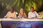 DSDS 2012: Gemischte Gefühle bei den Proben zur Top-16-Show - TV