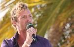 DSDS 2012: Wer kommt in die Live-Shows? Die ersten Kandidaten stehen fest! - TV