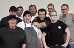 """Die Kochprofis: Das Restaurant """"Big Bowl"""" in Mechernich - TV News"""
