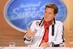 DSDS 2012: Entscheidung! Die Kandidaten der ersten Mottoshow stehen fest!