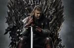 """""""Game Of Thrones – Das Lied von Eis und Feuer"""" auf RTL II - TV"""
