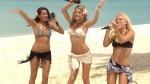 DSDS 2012: Trotz Top-Song des letzten Jahres konnten Jana Skolina, Lena Hähnlein und Anna Zafarian nicht überzeugend - TV News