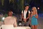 DSDS 2012: Jana Skolina und Marcel Profumo reif für Hollywood! -