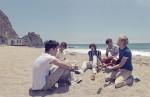 """One Direction bringen Erfolgsalbum """"Up All Night"""" endlich nach Deutschland"""