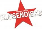 Russendisko: Trailer und Infos zum Film mit Matthias Schweighöfer - Kino