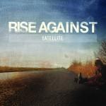 """Rise Against präsentieren ihre neue Single """"Satellite"""""""