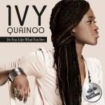 Ivy Quainoo: Tourdaten stehen schon fest - Musik News