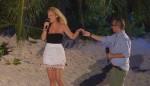 DSDS 2012: Ann-Christin Zapp und Thomas Pegram singen himmlisch! - TV News