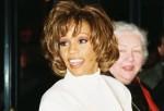MC Hammer sollte Whitney Houston heiraten? - Promi Klatsch und Tratsch