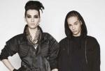 Tokio Hotel: Tom und Bill Kaulitz legen den Finger in die Wunde!