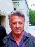 Dustin Hoffman fühlte sich in seiner Jugend als Versager