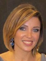 Sängerin Dannii Minogue unsicher über weiteren Familienzuwachs - Musik