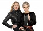 Barbara Schöneberger und Ina Müller schocken ECHO Publikum - Promi Klatsch und Tratsch