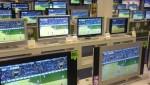 Verkauf von Flachbildfernsehern erreicht erstmals Zehn-Millionen-Marke