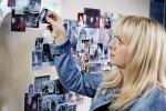 Julia Leischiks Mission: Verschwundene Menschen wiederzufinden und lange Zeit getrennte Familien wieder zusammenzubringen ...