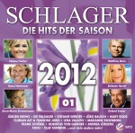 """Schlagerfans aufgepasst: Mit """"Schlager 2012 Folge 1"""" in den Sommer tanzen! - Musik News"""