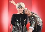 Let's Dance 2012: Gitte Haenning langweilt ein wenig! - TV