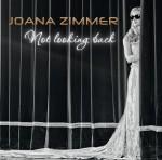 Joana Zimmer: Mit neuem Album und Let's Dance auf Erfolgskurs? - Musik