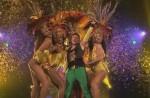 "DSDS 2012: Kristof Hering mit ""Ai Su Eu Te Pego"" von Michel Teló - TV"