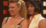 Let's Dance 2012: Magdalena Brzeska und Erich Klann zu steif?