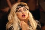"""Lady Gaga hat 20 Millionen """"Twitter""""-Anhänger - Promi Klatsch und Tratsch"""
