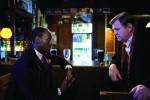 The Guard: Trailer und Inhalt zum Film mit Brendan Gleeson und Don Cheadle - Kino