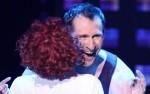 Let's Dance 2012: Lars Riedel und Marta Arndt als Al Bundy und Peggy zeigen eine klare Steigerung! - TV News