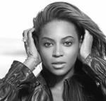 """Beyonce Knowles """"Schönste Frau der Welt"""" durch Mutterschaft"""