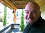 Ab ins Beet: Detlef beginnt ein neues Projekt! - TV News