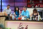 """Promi Kocharena"" mit Jörg Knör, Antonia aus Tirol, Mehrzad Marashi und Isabel Varell - TV"