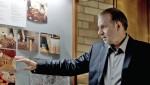 """Tatort: Bei """"Es ist böse"""" mit Joachim Król und Nina Kunzendorf ist der Titel Programm! - TV News"""