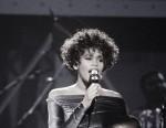 Neue Details um Tod von Whitney Houston