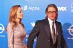 62nd Annual Berlin International Film Festival - Cinema for Peace Gala 2012 - Arrivals