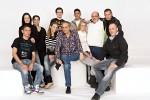 Rachs Restaurantschule: Start der zweiten Staffel! - TV News