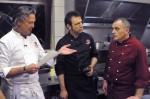 Die Kochprofis: Die Krabbenschänke in Bretten bei Karlsruhe - TV News