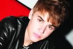 Lebt Justin Bieber schon bald vegan?
