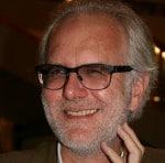 Manuel Andrack glaubt nicht an baldiges Comeback von Ex-Chef Harald Schmidt - TV