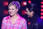 Let's Dance 2012: Magdalena Brzeska und Erich Klann begeistern mit einem grandiosen Comeback!!! - TV News