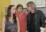 """Nach Susan Sideropoulos: Nächster """"GZSZ""""-Star steigt aus - TV News"""