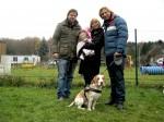 Der V.I.P. Hundeprofi: Tanja Scewczenko gibt doch nicht auf? - TV News