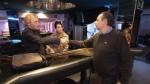 Gelingt es Sarah (26) und Jürgen (50, l.) Albers eine Disco in Cala Millor zu öffnen?