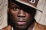 50 Cent in Krankenhaus eingeliefert - Musik