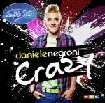 Daniele Negroni: Noch einmal schlafen! - Musik