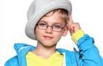 """DSDS Kids: Jakob mit """"Schön ist es auf der Welt zu sein"""""""
