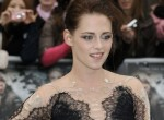 """""""Snow White and the Huntsman"""" World Premiere - Arrivals"""