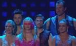 Let's Dance 2012: Die Entscheidung! Lars Riedel und Marta Arndt müssen gehen! - TV