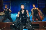 """Magic Mike"": Neuer Film mit Matthew McConaughey und Channing Tatum"